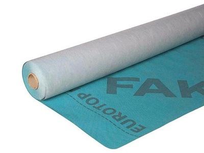 пленка диафрагма для крыши FAKRO EUROTOP N35 135грамм