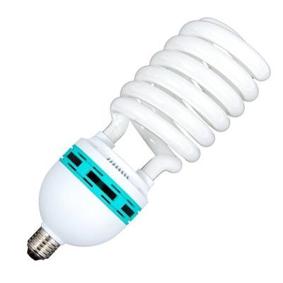ŻARÓWKA LAMPA ŚWIATŁA STAŁEGO 65W=325W 5500K