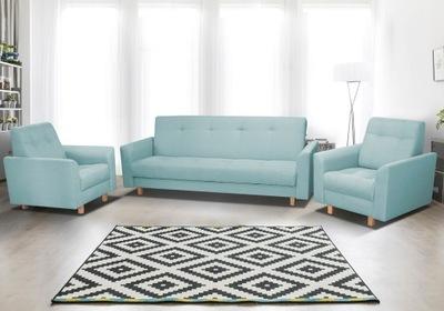 комплект комплект диван Кресло САГА ??? гостиную