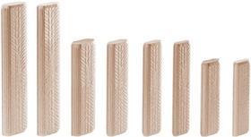 Spojovací materiál Festool DOMINO D 12x100/100 BU 498216