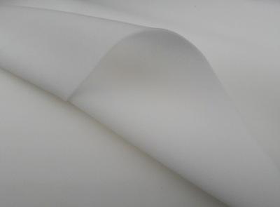 Pianka Tapicerska kaletnicza T25 3mm Super Jakość!