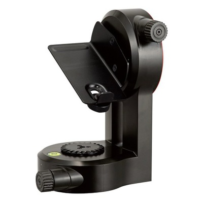 Diaľkomer -  Adapter Leica FTA 360 - Autoryzowany dystrybutor