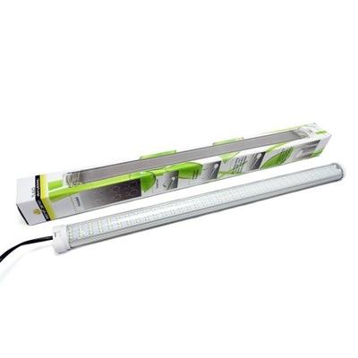 LED LAMPA PRE RASTLINY TLED 42W RAST RAST ROZSADA