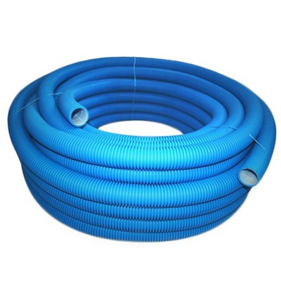 Шланг вентиляции PER-Flex 75мм дл. 50м