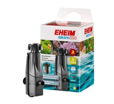 Eheim - фильтр поверхности - SKIM 350 - СКИММЕР