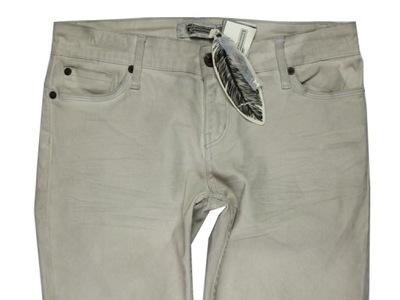 # STRADIVARIUS * 40/32 * nowe damskie spodnie