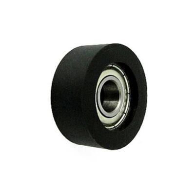tlak Valec polyuretánu fi. 26.5 mm