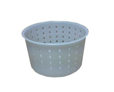 Форма для сыроварения CACIOTTA 14 ,5xH7,3 см сыр домашний
