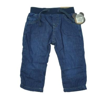 LOSAN 627-9652AC  denim muestra jeansy 68