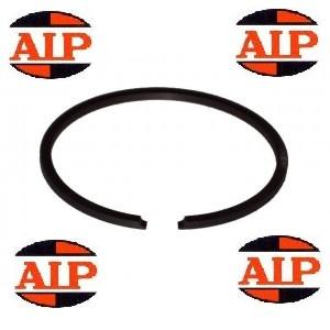 Pierścień tłoka 42x1.5 mm pierścienie ! FV !