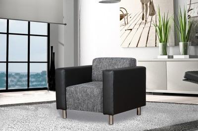 Fotel TANGO Sofa Kanapa New Design PROMOCJA !!! x