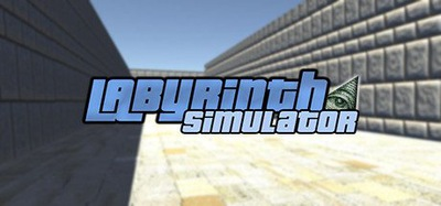 LABYRINTH SIMULATOR STEAM KEY AUTOMAT FIRMA SKLEP