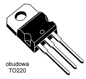 [STcs] BUZ74A N-MOSFET 2A1 500V 4R TO220