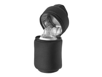 Fľaša - TOMMEE TIPPEE Termoplastické termosky termosky x1