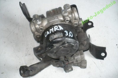 CAMRY 3.0 92-96 НАСОС ABS 44510-33010