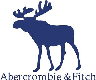 bluza Abercrombie Hollister S 30% OFF paski