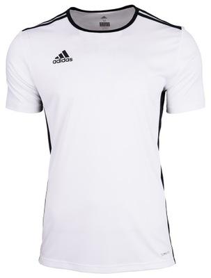 fe3539bd253fc1 Koszulka męska ADIDAS (L) T-shirt Badge Regular - 7139138955 ...