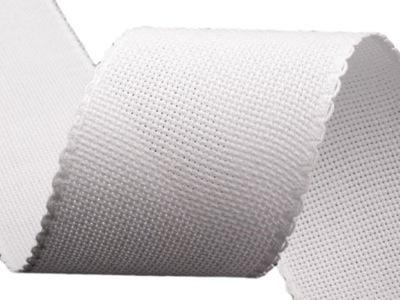 KANWA W TAŚMIE szerokość 70 mm - ząbkowana