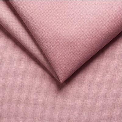 Ткань instagram Материал велюр плюш AMORE Ноль ,5м