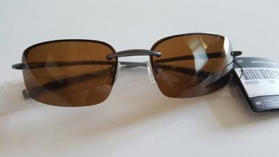 Okulary przeciwsłoneczne POLAROID z Polaryzacją