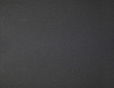 Terasová Podlaha - terasové dosky - MIXER UNIVERSAL 2MM 60X150CM EKOLOGICKÉ
