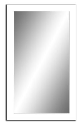 зеркало Рама 100x60 10 ЦВЕТОВ 30 ФОРМАТЫ +подарки