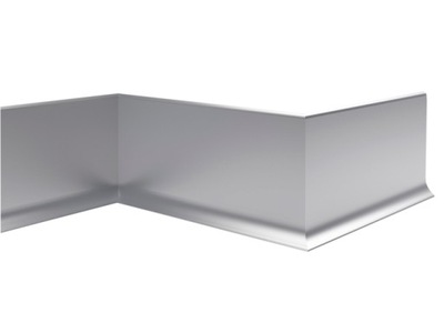 CAESAR sokel hliníkové sokel LP 100