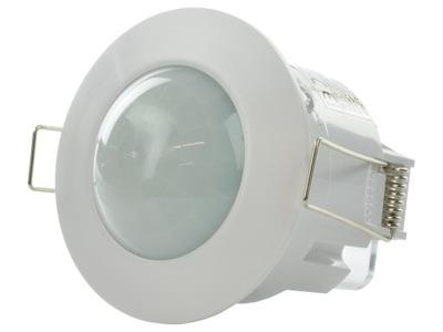 ORNO CR-207 Senzor senzor osvetlenia
