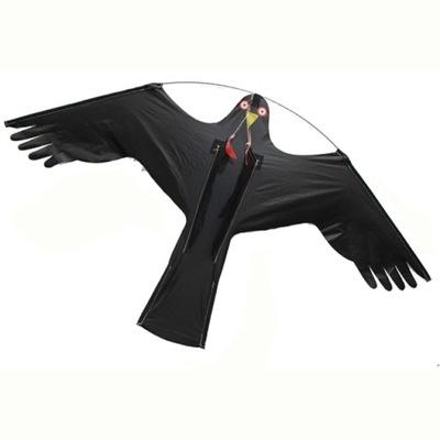 Отпугиватель Сальмонеллу Большой воздушный Змей Ястреб 120см