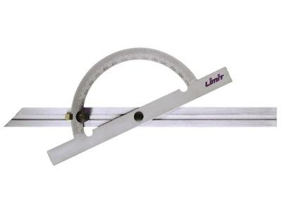 Uhlomer -  Uhlomer 10-170. 300 mm LIMIT