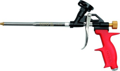 Pena gun YATO YT-6741