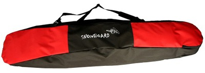 ODBORNÉ POKRYTIE SNOWBOARD SNOWBOARD 155 AŽ 165