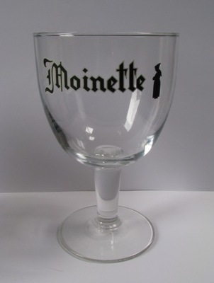 Moinette - pokal Ноль ,33 (Бельгия )