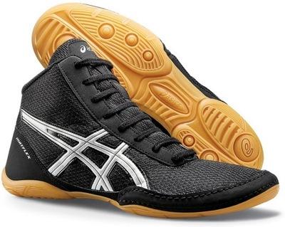 Asics MatFlex 5 Обувь Обувь Для Борьбы КравМага 375 купить с