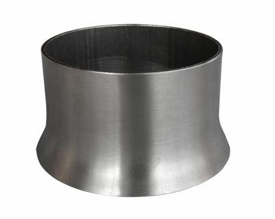 """Ocele zníženie dĺžka 76.1 mm, 88.9 mm) 3""""-3,5"""" výdych"""