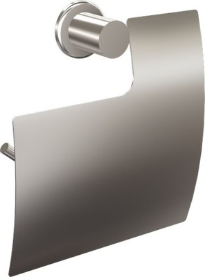 SANIBELLA Vešiak toaletného papiera držiak 528