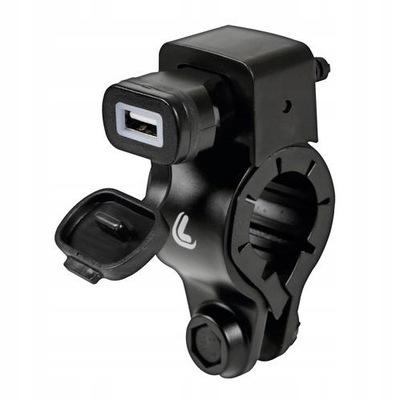 Nabíjačky, špeciálne oblečenie pre motocyklistov 2400 USB funkcie NEPREMOKAVÉ