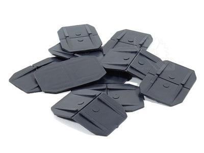 ROHY ROHY pre ochranu palety pásky tovaru