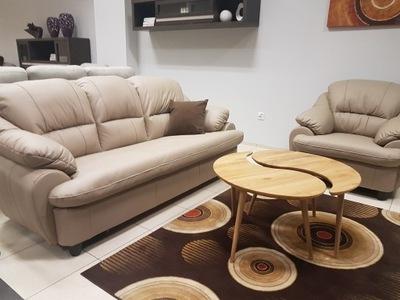 Fotele Wypoczynkowe Allegro