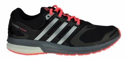 Buty Adidas Questar Boost damskie sportowe 37 13