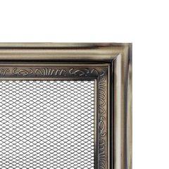 Stožiare, retro 17x30 krb,vetranie-KVALITA