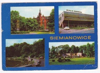 ПП 416 Семяновице - wieloobrazkowa