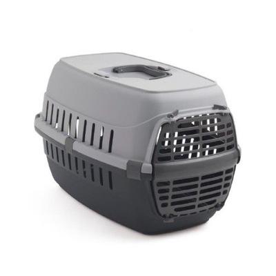 ПЭТ Nova трейлер для собаки или кошки Л 48 ,5см 5кг