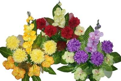 цветы на могилу ХРИЗАНТЕМЫ ВСЕХ СВЯТЫХ