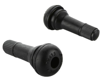 Клапаны Wentyle для колес TR 413, диски 100 шт. FIVESTARS