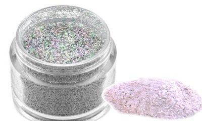 Пищевые красители серебро БЛЕСК СТОЛОВАЯ баночки