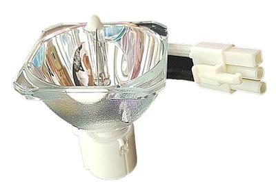 LAMPA OPTOMA EX762 TX762 VIP280/0.8E20.8 ORYGINALN