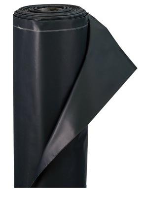 пленка СТРОИТЕЛЬНАЯ ИЗОЛЯЦИОННАЯ 8x33m Тип 200