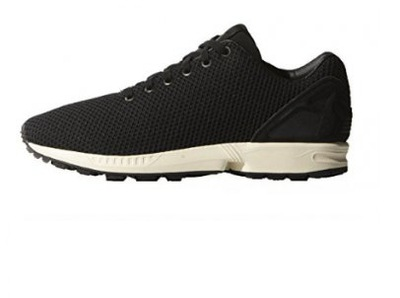 ADIDAS ZX FLUX TORSION buty , EU 42 UK 8 IDEAL