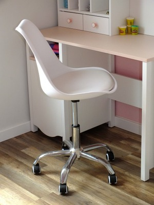 Кресло кресло офисное вращающееся, на колесиках ЦВЕТА доставка из Польши Allegro на русском